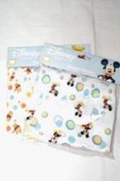 Disney Diaper Cover 4 Asstd 0-12 Month (AC/P)