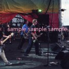 The Offspring 1999 Woodstock Concert Photo 8x10 #2