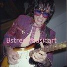 BUCKCHERRY Yogi Lonich 2000 Cleveland Concert Photo 8x10 FREE SHIPPING!