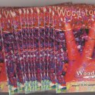 WOODSTOCK 1994 The Guide Official Concert Program Lot 15 COPIES!