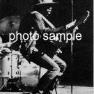 Jimi Hendrix 1968 Ohio Concert Photo 5x7 FREE SHPPING!