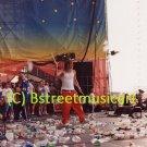 KID ROCK 1999 Woodstock Concert Photo 8x10