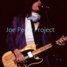 Joe Perry Project 1982 Canada Concert Photo 8x10