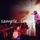 CCR Creedence Clearwater Revival 1970 Fillmore East Concert Photo 8x12 FREE SHIPPING!