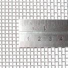 "Woven Wire, 8 Mesh, 1/8"", 30cm x 30cm x 2.5mm (Beekeeping, Varoa/Varroa, Apiary)"