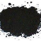 Lamp black 100g or 500g. (carbon, soot, Lampblack, Carbonblack)