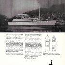 1967 Lantana Yachts Ad- The 68' Ranger
