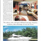 2002 Sunseeker 94 Yacht Review & Specs- Nice Photos