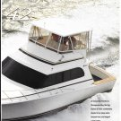 1994 Egg Harbor 42 Yacht Review & Specs- Nice Photos