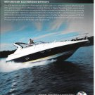 2006 Mercury MerCruiser 8.15 Horizon Color Ad- Nice Photo