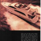 2003 Hatteras 6300 Yacht Color Ad- Nice Photo