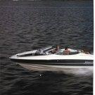 1990 Bayliner Capri 2250 Boat Review & Specs- Nice Photos