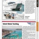 2012 ArrowCat 30 Yacht Ad- Photo & Specs