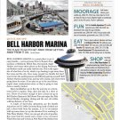 2012 Bell Harbor Marina Review- Photo
