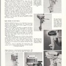 1959 Outboard Motors Review- Photos