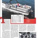 2021 Starcraft CX 25 DL Bar Pontoon Boat Review- Boat Specs & Nice Photo