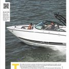 2021 Monterey 255 SS OB Boat Review- Boat Specs & Nice Photos