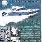 2021 Formula 380 Super Sport Crossover Outboard Yacht Color Ad- Nice Photos