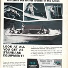 1969 Aristo- Craft 9- Teen Boat Ad- Nice Photos