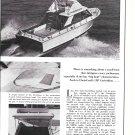 1967 Chris- Craft Corinthian Yacht Review- Nice Photos