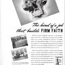 1942 Hall- Scott Motor Car Co Ad- Photos
