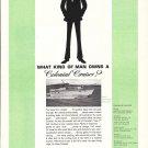 1967 Colonial Cruisers 45 Philadelphian Motor Yacht Ad- Photo