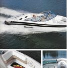 1998 MasterCraft 22 Boat Review- Boat Specs & Nice Photos