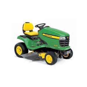 Leach Enterprises has a Riding Lawn Mower for Sale Online