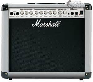 Leach Enterprises has a Guitar Amplifier for Sale Online