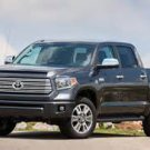 Leach Enterprises has a used Toyota Pick Up Truck for Sale Online