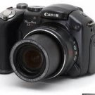 Leach Enterprises has a Digital Camera for Sale Online