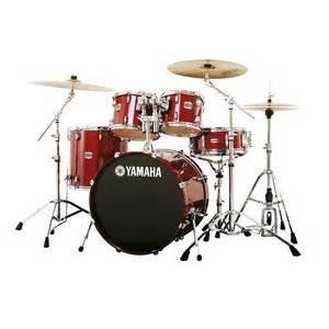 Leach Enterprises has a Drum Set for Sale Online