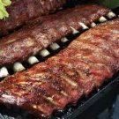 Leach Enterprises has Pork Ribs for Sale Online