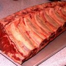 Leach Enterprises has Beef Ribs for Sale Online