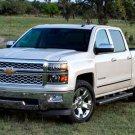 Leach Enterprises has a Used Chevrolet Pick Up Truck for Sale Online