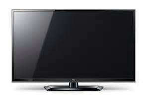 Leach Enterprises has a LG Television for Sale Online