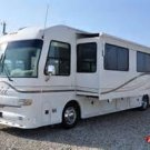 Leach Enterprises has a Used RV for Sale Online