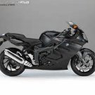 Leach Enterprises has a BMW Motorcycle for Sale Online