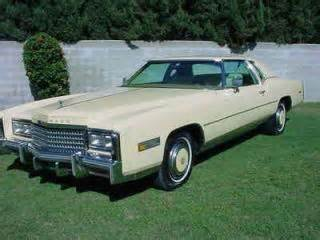 Leach Enterprises has a Used Classic Cadillac for Sale Online