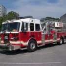 Leach Enterprises has a Used Fire Truck for Sale Online