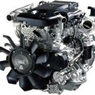 Leach Enterprises has a Used Ford Car Engine for Sale Online