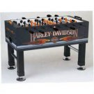 Leach Enterprises has a Foosball Table for Sale Online
