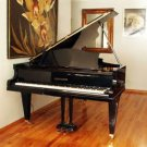 Leach Enterprises has a Steinway Piano for Sale Online
