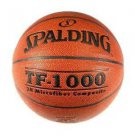 Leach Enterprises has Spalding Basketballs for Sale Online