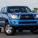 Leach Enterprises has a Toyota Pick Up Truck for Sale Online