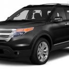 Leach Enterprises has a Used Ford Explorer for Sale Online