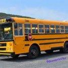 Leach Enterprises has a Bluebird School Bus for Sale Online