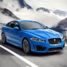 Leach Enterprises has a Used Jaguar for Sale Online