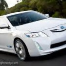 Leach Enterprises has a Toyota Car for Sale Online