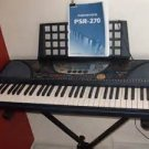 Leach Enterprises has a Roland Keyboard for Sale Online